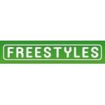 Freestyles
