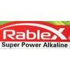 Rablex