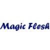Magic Flesh