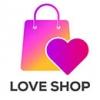 Loveshop