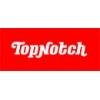 Top-Notch