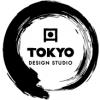Tokyo Design