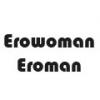 Erowoman/Eroman