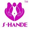 S-HANDE