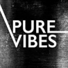 Pure Vibes