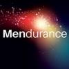 Mendurance