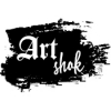 ART SHOK