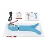 Анатомический вибромассажер GVibe 2