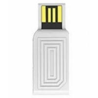 Незаменимый адаптер для подключения секс-игрушек к ПК Lovense USB Bluetooth Adapter