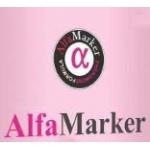 AlfaMarker