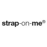 Strap-On-Me