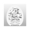Мастурбатор Tenga Egg Surfer EGG012