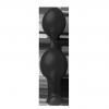 Анальная пробка B BALLS 39008