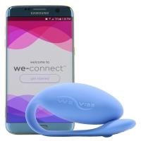 Вибратор We-Vibe Jive Smart SNJVSG5