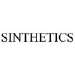 Sinthetics