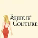 Shibue Couture