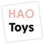 Hao Toys