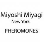 Miyoshi Miyagi