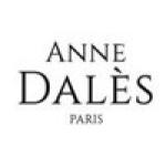 Anne De Ales