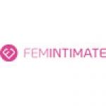 Femintimate