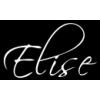 Elisex