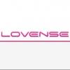 Lovense