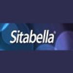 Sitabella