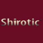 Shirotic