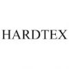 Hardtex