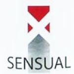 XSensual