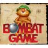 Bombat