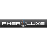 PHEROLUXE