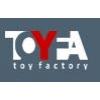 Toyfa