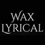 Wax Lyrical