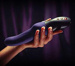 купить пульсатор для женщин