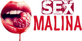 Секс-шоп Sexmalina
